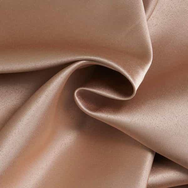 Брендовые ткани для пошива штор в Москве