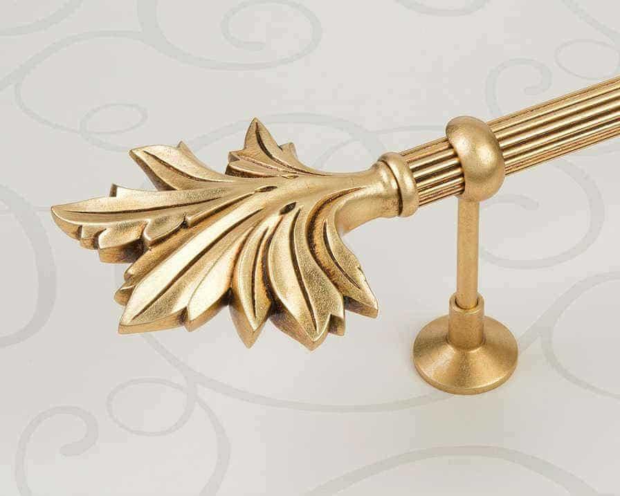 Карнизы декоративные на заказ в Москве